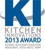 KI_logo2013Awardweb