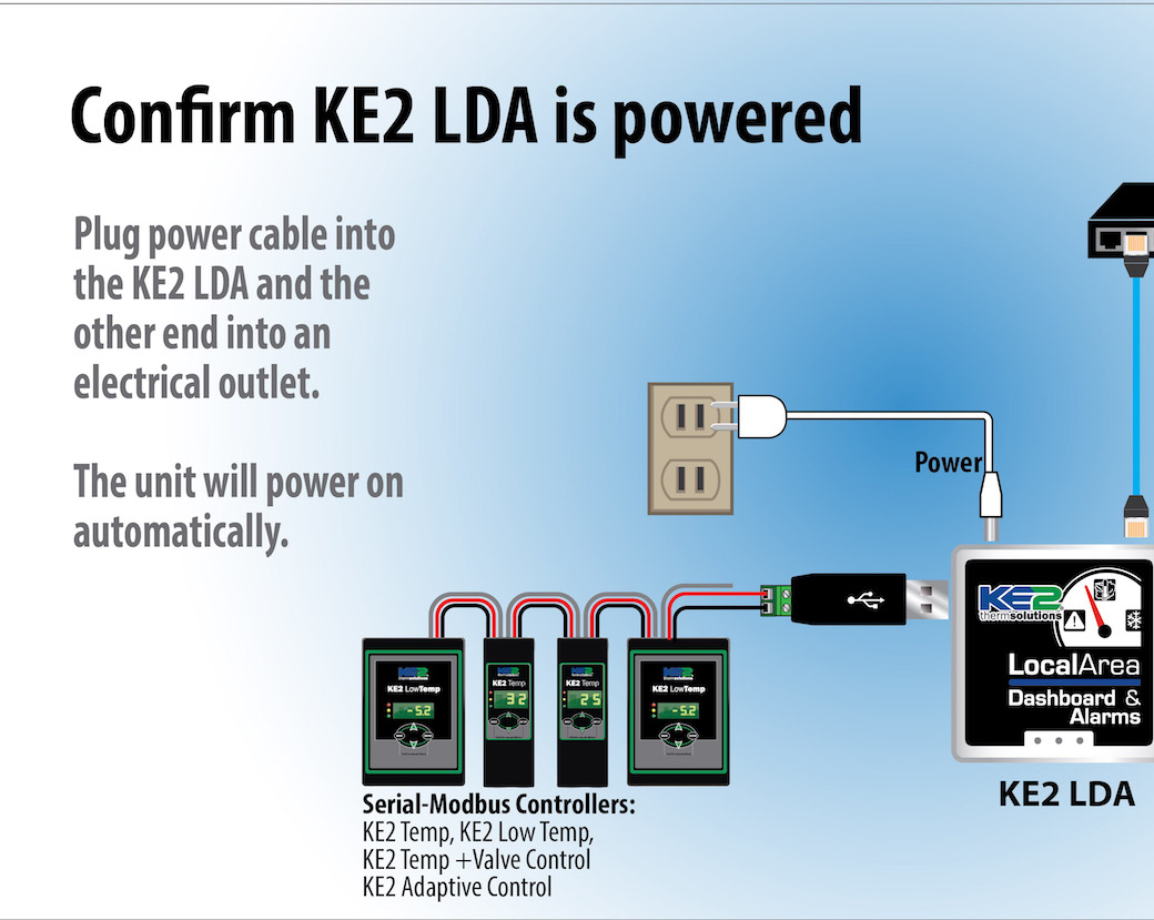 Ke2 Low Temp Defrost Manual Temperature Timer Wiring Diagram Box