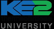 KE2 ThermSolutions University